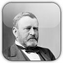 Quotations by Ulysses S Grant
